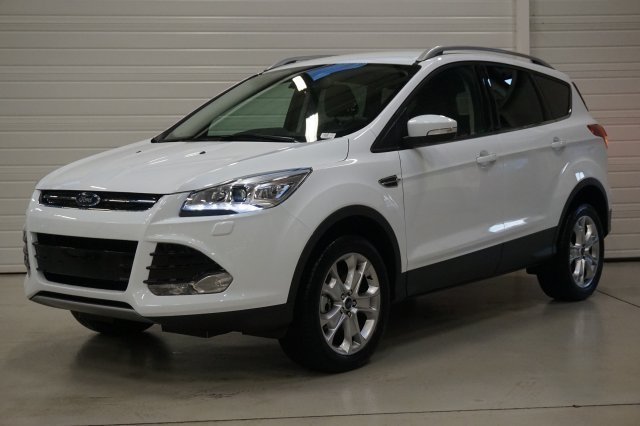 ford kuga neuf brest 2 0 tdci 150 s s 4x4 titanium gris lunaire finist re bretagne. Black Bedroom Furniture Sets. Home Design Ideas