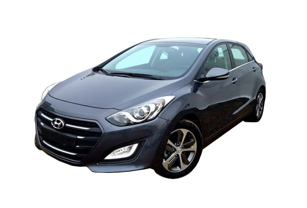 hyundai i30 occasion brest 1 6 crdi 110 blue drive intuitive platinum silver finist re bretagne. Black Bedroom Furniture Sets. Home Design Ideas