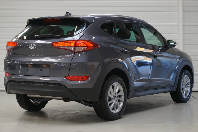hyundai tucson neuf brest 1 7 crdi 115 2wd intuitive. Black Bedroom Furniture Sets. Home Design Ideas
