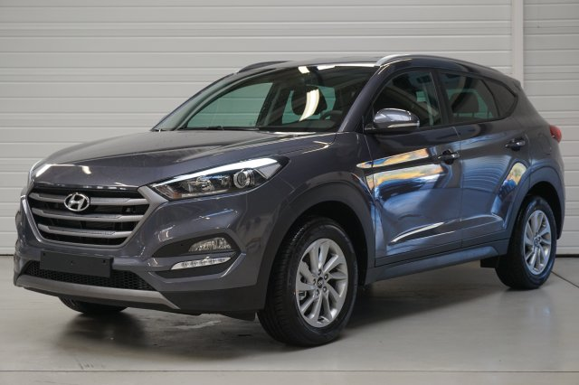 annonce hyundai tucson 1 7 crdi 115 2wd intuitive neuf. Black Bedroom Furniture Sets. Home Design Ideas