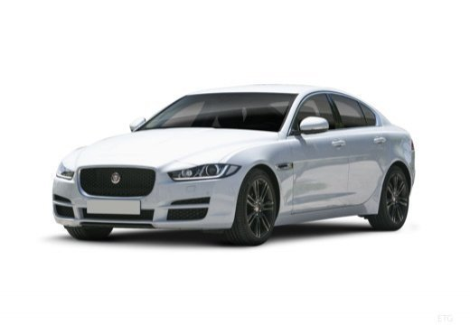jaguar xe occasion brest 2 0 d 180 ch bva awd r sport narvik black finist re bretagne. Black Bedroom Furniture Sets. Home Design Ideas