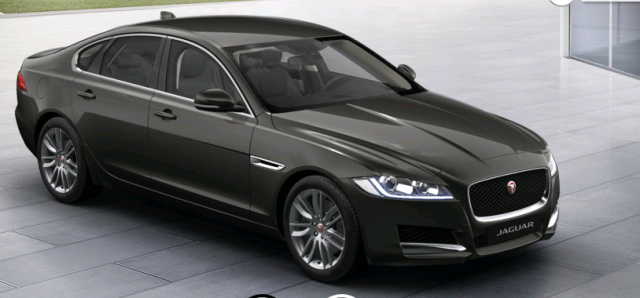jaguar xf occasion brest 2 0 d 180 prestige a tempest grey finist re bretagne. Black Bedroom Furniture Sets. Home Design Ideas