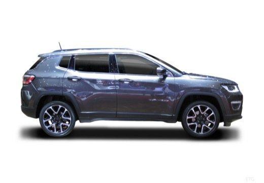 jeep compass neuf brest 1 4 i multiair ii 140 ch bvm6. Black Bedroom Furniture Sets. Home Design Ideas