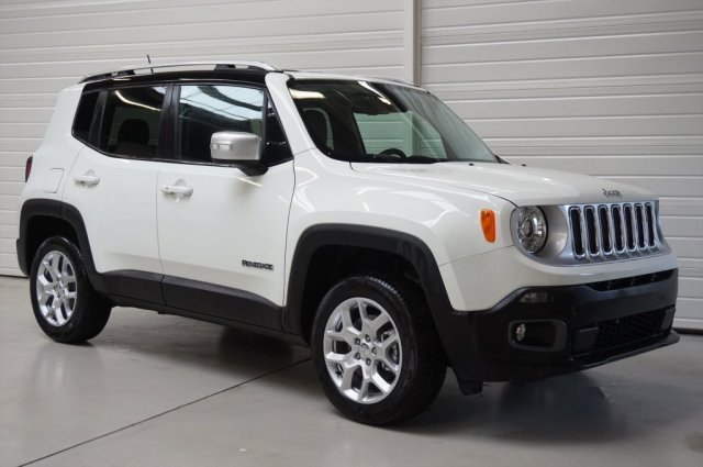 jeep renegade neuf brest 2 0 i multijet s s 140 ch 4x4 limited alpine white avec toit no. Black Bedroom Furniture Sets. Home Design Ideas