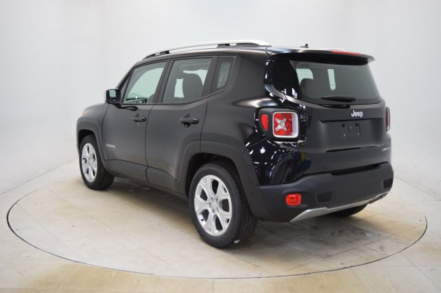 jeep renegade neuf brest 1 6 i multijet s s 120 ch bvr6 limited carbon black m tallis. Black Bedroom Furniture Sets. Home Design Ideas