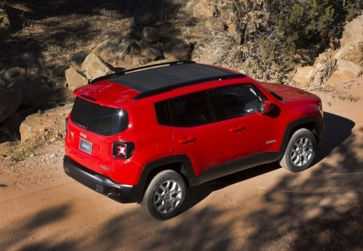 jeep renegade neuf brest 1 4 i multiair s s 140 ch longitude a black finist re bretagne. Black Bedroom Furniture Sets. Home Design Ideas