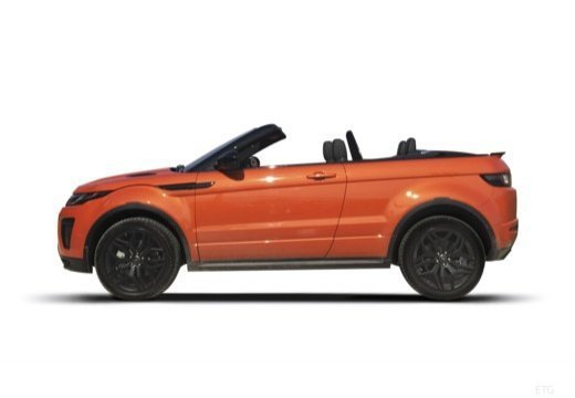 land rover range rover evoque cabriolet neuf brest mark iv td4 180 bva hse dynamic blanc. Black Bedroom Furniture Sets. Home Design Ideas