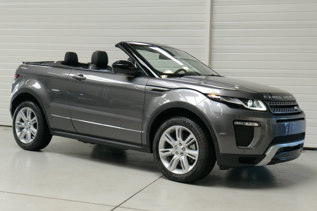 land rover range rover evoque cabriolet neuf brest. Black Bedroom Furniture Sets. Home Design Ideas