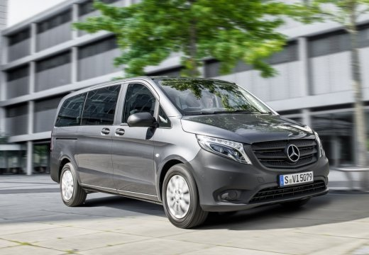 mercedes vito tourer neuf brest 114 cdi bluetec extra. Black Bedroom Furniture Sets. Home Design Ideas