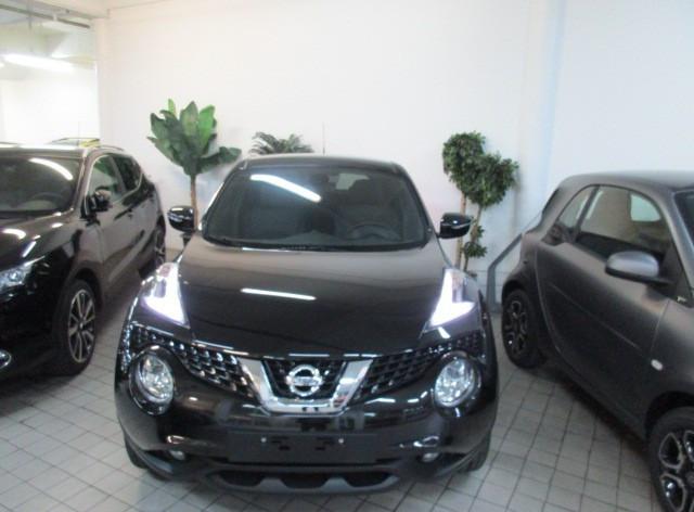 Nissan Juke SAINT DENIS - 1751395149 - CONCESSION SDCA 0512279ca48b