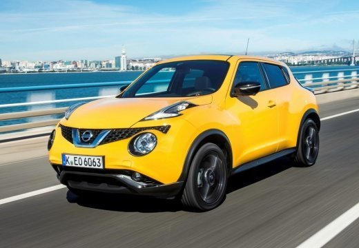 nissan juke 2016 neuf brest 1 5 dci 110 fap start stop system n connecta noir m tallis. Black Bedroom Furniture Sets. Home Design Ideas
