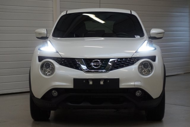 nissan juke occasion brest 1 6e 117 acenta connect. Black Bedroom Furniture Sets. Home Design Ideas