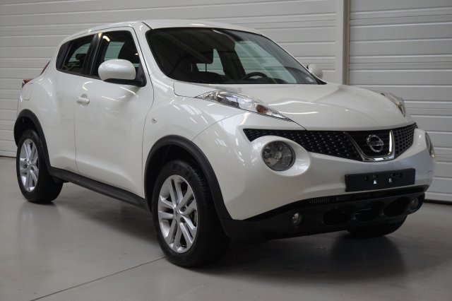 nissan juke neuf ou d 39 occasion en bretagne brest s lection auto. Black Bedroom Furniture Sets. Home Design Ideas