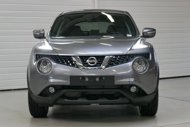 nissan juke neuf brest 117 acenta xtronic a noir m tallis finist re bretagne. Black Bedroom Furniture Sets. Home Design Ideas