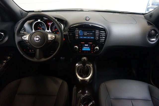 nissan juke neuf brest 1 5 dci 110 fap start stop system tekna gris squale finist re bretagne. Black Bedroom Furniture Sets. Home Design Ideas