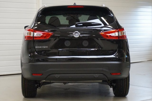 nissan qashqai neuf brest 1 6 dci 130 all mode 4x4 i n connect gris perle finist re bretagne. Black Bedroom Furniture Sets. Home Design Ideas