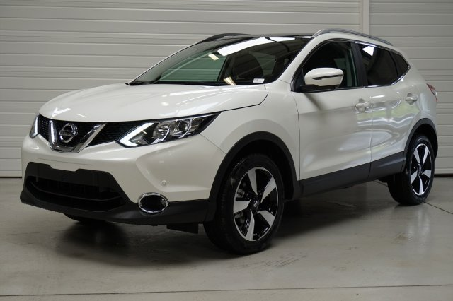 nissan qashqai neuf brest 1 2 dig t 115 n connecta blanc arctique finist re bretagne. Black Bedroom Furniture Sets. Home Design Ideas