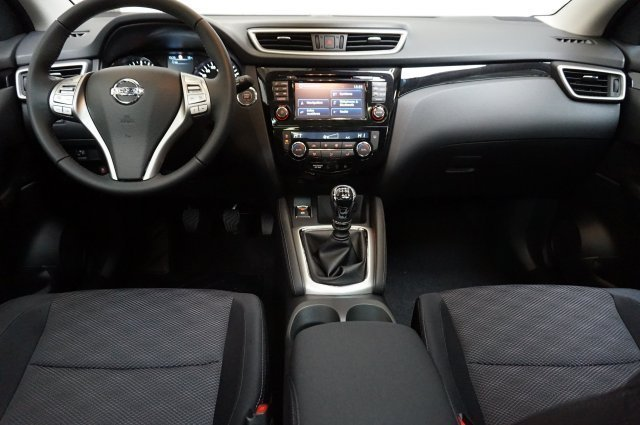 nissan qashqai neuf brest 1 2 dig t 115 n connecta noir m tallis finist re bretagne. Black Bedroom Furniture Sets. Home Design Ideas