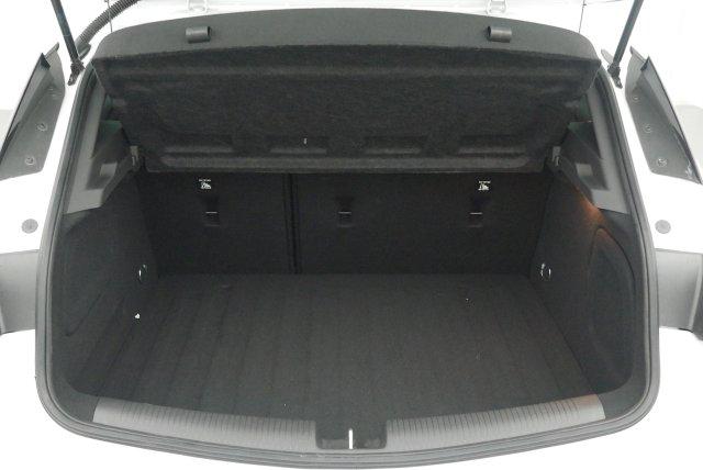 Photo véhicule 1 OPEL Astra 1.4 TURBO 150 CH BVA6 BLACK EDITION PLUS