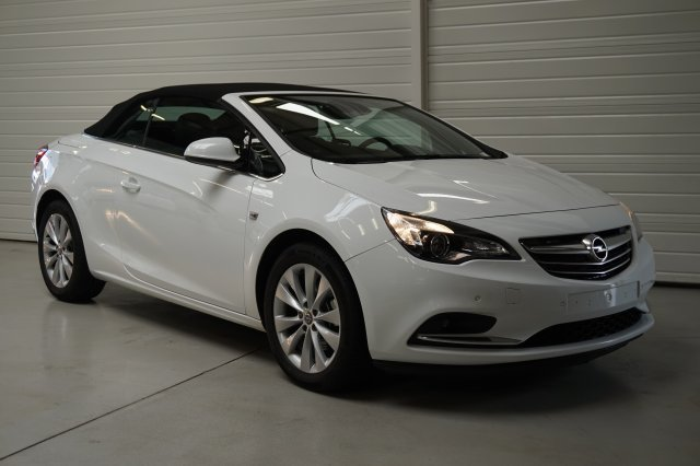 opel cascada occasion brest 1 4 turbo 140 ch start stop cosmo blanc glacier finist re bretagne. Black Bedroom Furniture Sets. Home Design Ideas