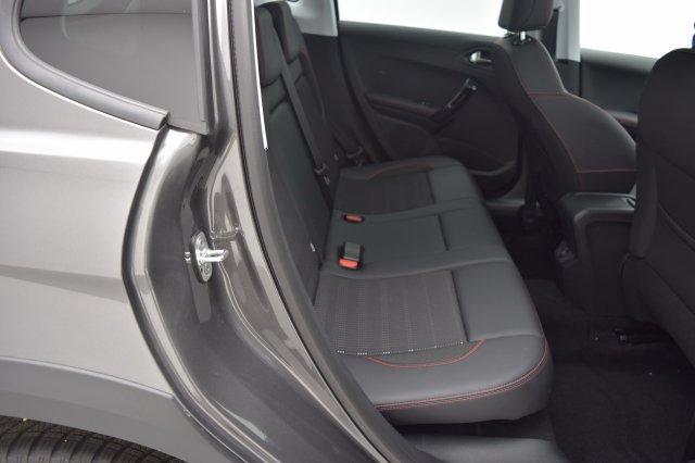 Photo véhicule 1 PEUGEOT 2008 PureTech 110ch S S EAT6 GT Line