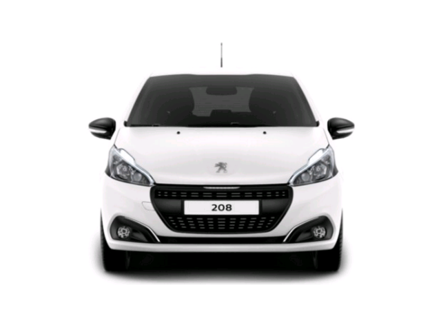 peugeot 208 neuf brest 1 2 puretech 110ch s s bvm5 allure blanc perle nacr finist re bretagne. Black Bedroom Furniture Sets. Home Design Ideas