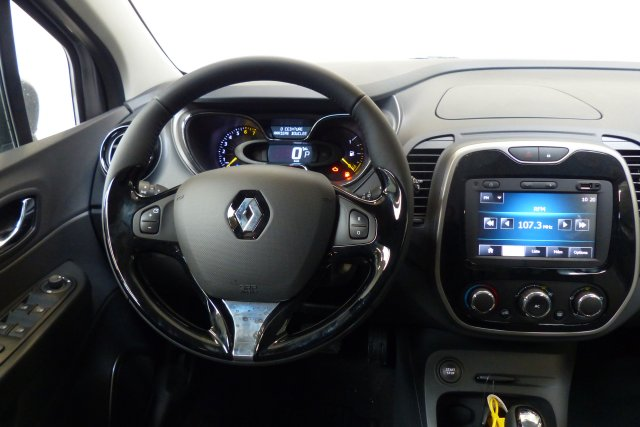 renault captur topic officiel page 174 captur renault forum marques. Black Bedroom Furniture Sets. Home Design Ideas