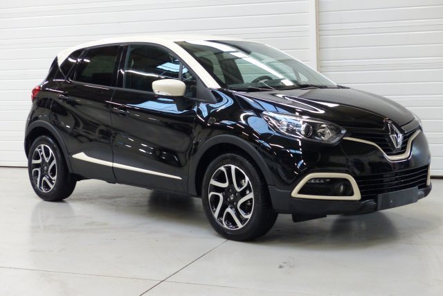 renault captur neuf brest dci 90 sl helly hansen edc noir etoile toit ivoire finist re bretagne. Black Bedroom Furniture Sets. Home Design Ideas
