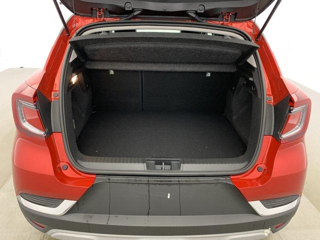 Photo véhicule 1 RENAULT Captur nouveau E-TECH PLUG-IN 160 INTENS