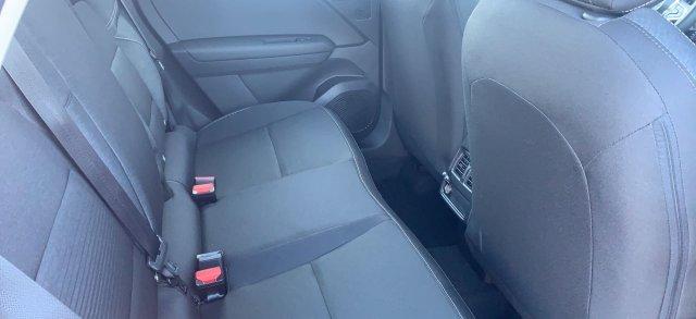 Photo véhicule 1 RENAULT Captur nouveau BLUE DCI 115 BUSINESS