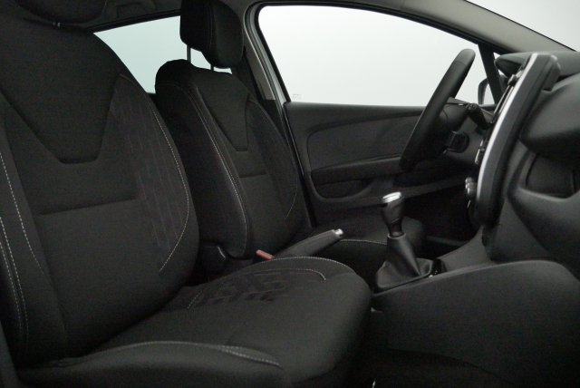 annonce RENAULT CLIO DCI 90 LIMITED neuf Brest Bretagne