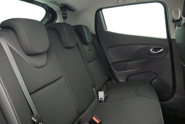 Photo véhicule 1 RENAULT Clio iv TCE 90 GÉNÉRATION