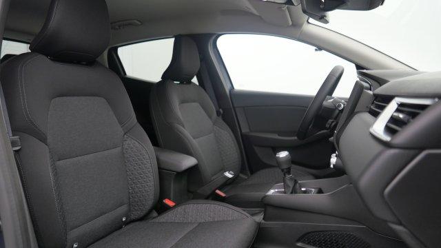 Photo véhicule 1 RENAULT Clio v SCE 75 ZEN