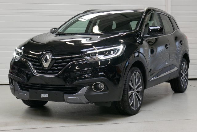 renault kadjar neuf brest tce 165 energy intens gris titanium finist re bretagne. Black Bedroom Furniture Sets. Home Design Ideas