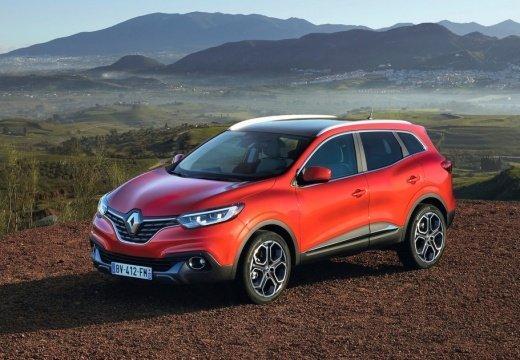 Renault kadjar neuf brest dci 130 energy intens beige dune finist re bretagne - Bassin pneu occasion brest ...