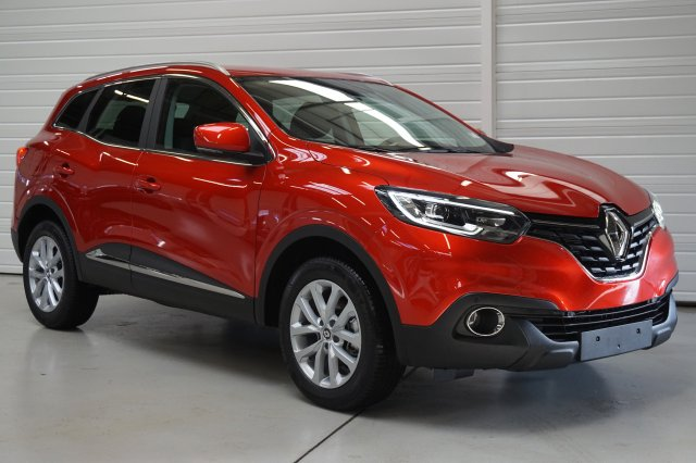 renault kadjar neuf brest dci 110 eco energy zen rouge flamme finist re bretagne. Black Bedroom Furniture Sets. Home Design Ideas