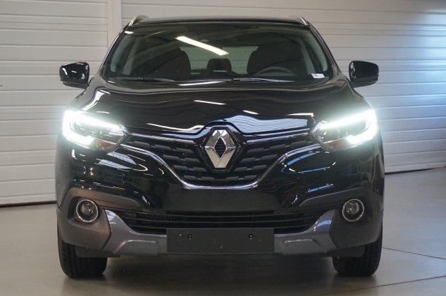 2018 - [Renault] Kadjar restylé  - Page 2 Renault-kadjar-7fc3f23de3b033e411335bcc5675c3ac