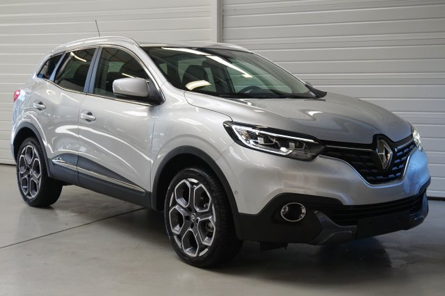 renault kadjar neuf brest dci 130 energy intens blanc nacr finist re bretagne. Black Bedroom Furniture Sets. Home Design Ideas