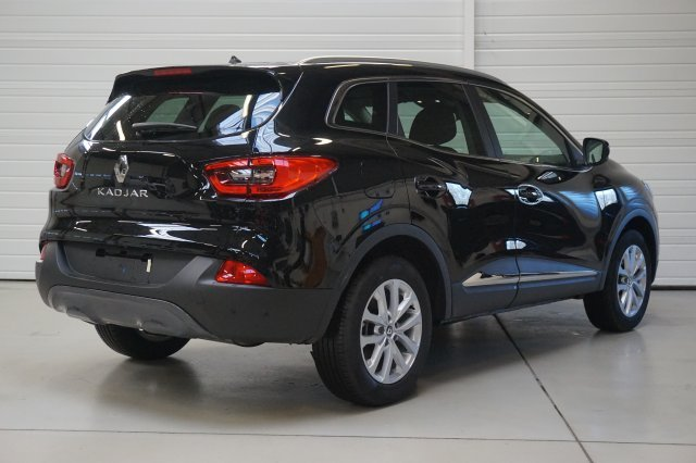 renault kadjar neuf brest dci 130 energy 4wd intens gris titanium finist re bretagne. Black Bedroom Furniture Sets. Home Design Ideas