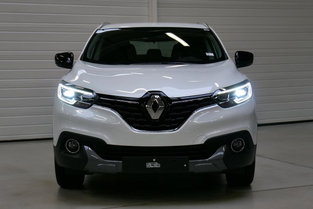 renault kadjar neuf brest tce 165 energy intens blanc nacr finist re bretagne. Black Bedroom Furniture Sets. Home Design Ideas