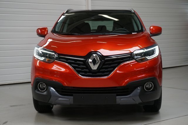 renault kadjar neuf brest tce 130 energy intens beige dune finist re bretagne. Black Bedroom Furniture Sets. Home Design Ideas