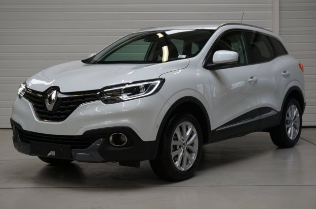 renault kadjar neuf brest tce 130 energy intens blanc nacr finist re bretagne. Black Bedroom Furniture Sets. Home Design Ideas