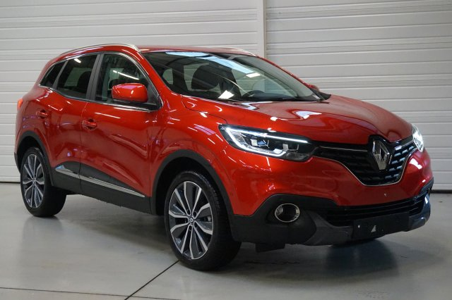 renault kadjar neuf brest dci 130 energy 4wd intens rouge flamme finist re bretagne. Black Bedroom Furniture Sets. Home Design Ideas