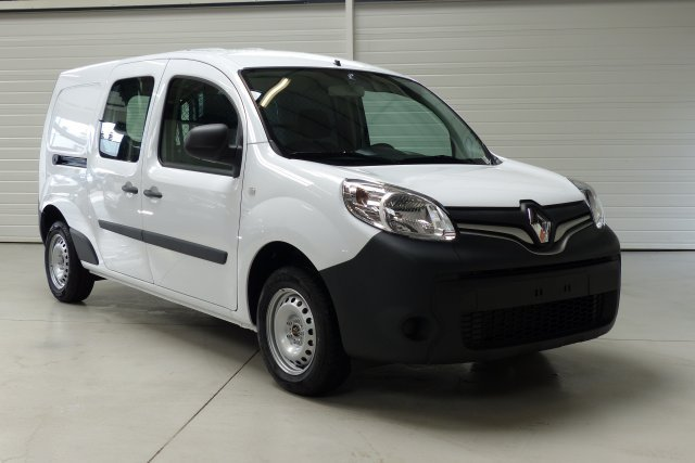 renault kangoo express bretagne. Black Bedroom Furniture Sets. Home Design Ideas