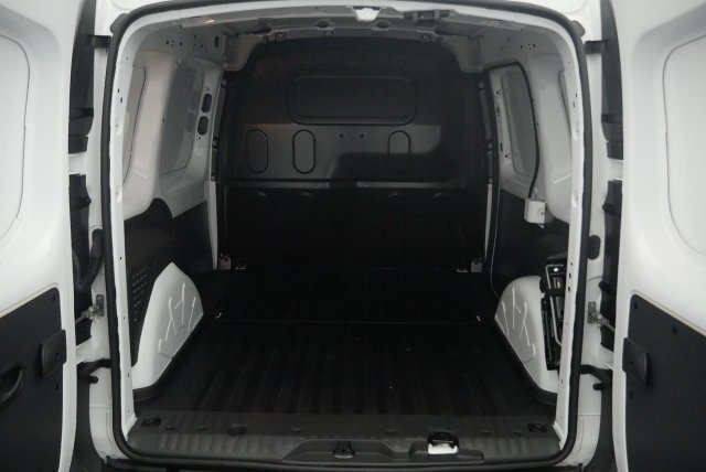annonce RENAULT KANGOO EXPRESS 1.5 DCI 75 ENERGY E6 EXTRA R-LINK neuf Brest Bretagne
