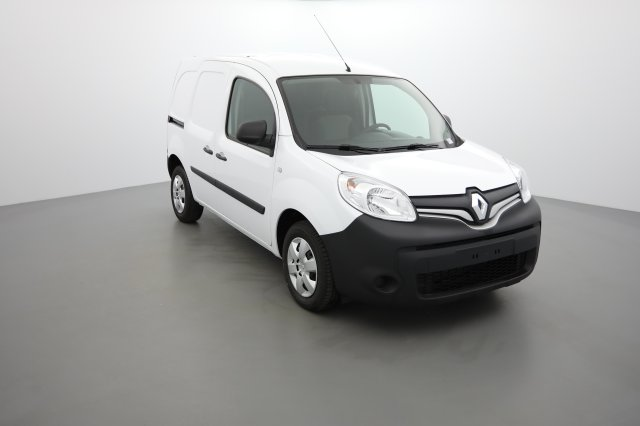 photo RENAULT KANGOO EXPRESS 1.5 DCI 75 ENERGY E6 EXTRA R-LINK
