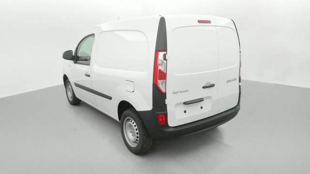 Photo véhicule 1 RENAULT Kangoo express BLUE DCI 95 CONFORT