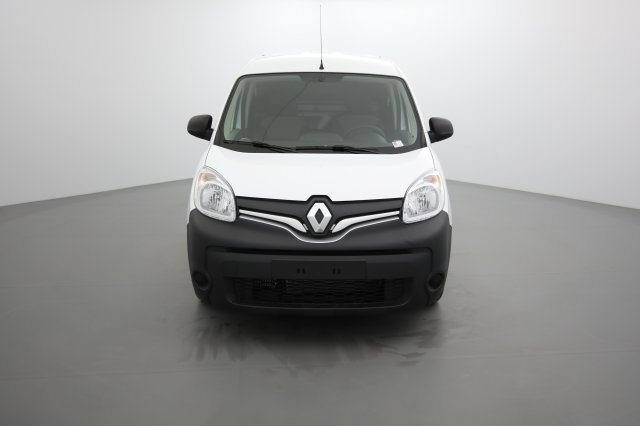 annonce RENAULT KANGOO EXPRESS 1.5 DCI 90 ENERGY E6 EXTRA R-LINK neuf Brest Bretagne