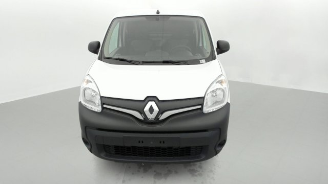 Photo véhicule 1 RENAULT Kangoo express GRAND VOLUME BLUE DCI 115 GRAND CONFORT