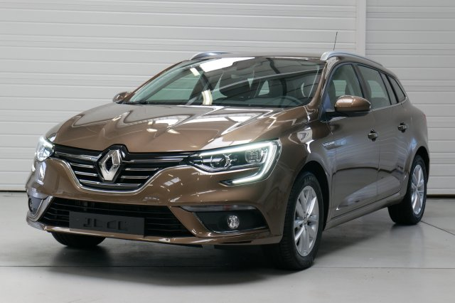 renault megane iv estate neuf brest dci 130 energy intens gris titanium finist re bretagne. Black Bedroom Furniture Sets. Home Design Ideas